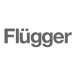 flugger