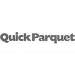 quickparquet