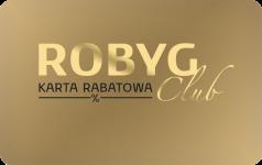 karta_rabatowa