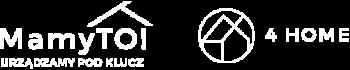 logotypy_www_white